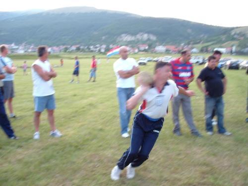 Stipanici2008_36