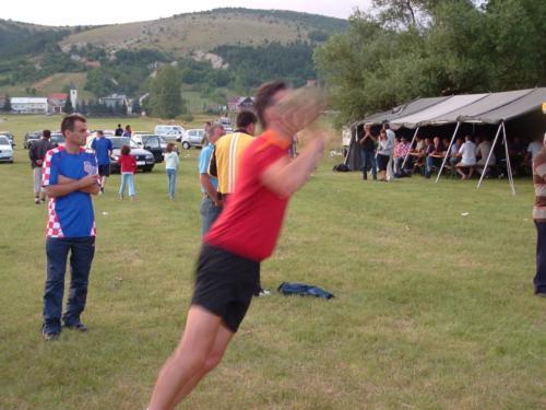 Stipanici2008_42